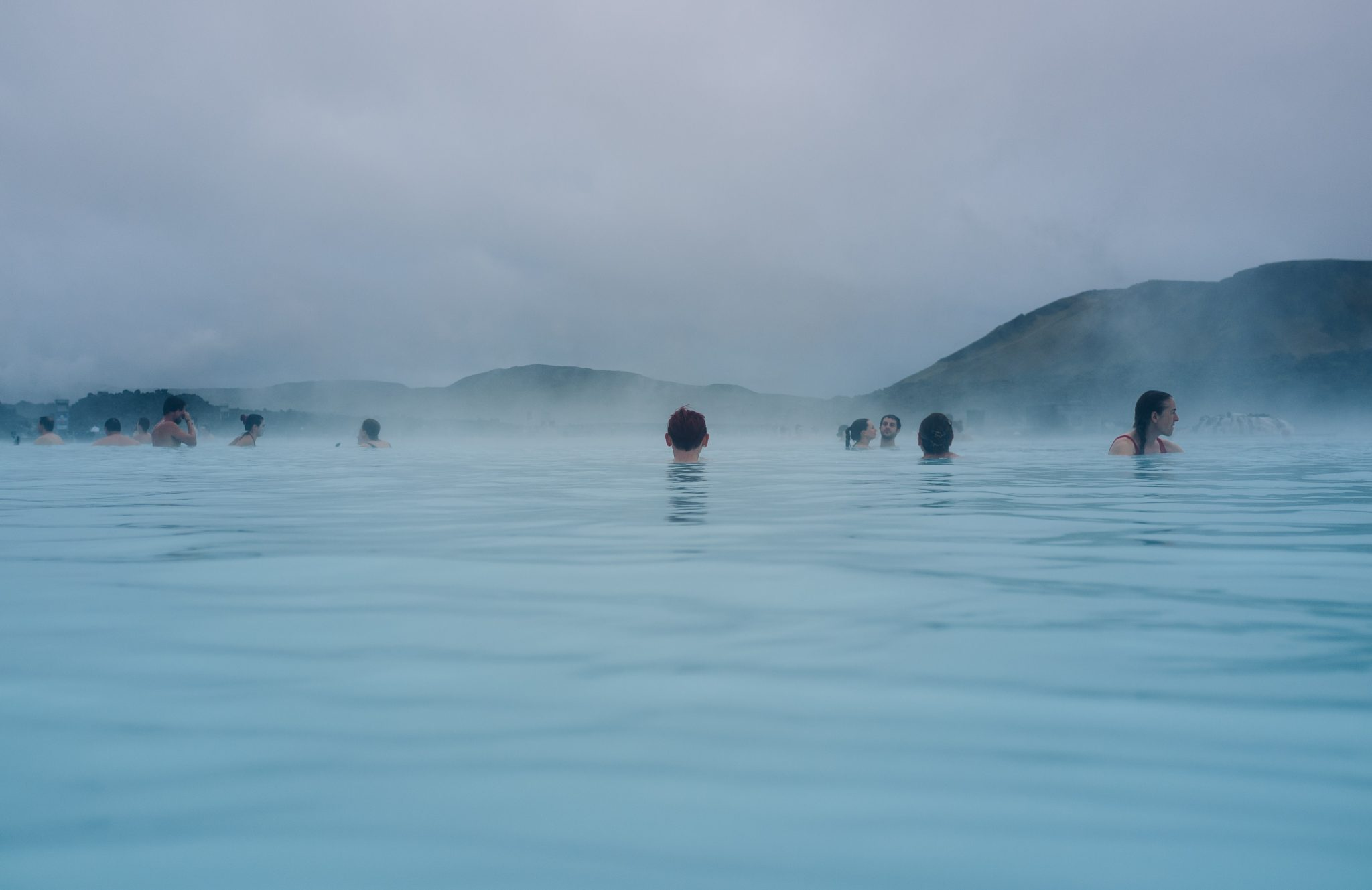 Travel Trend: Must Try Bathing Rituals & Traditions From Around The World
