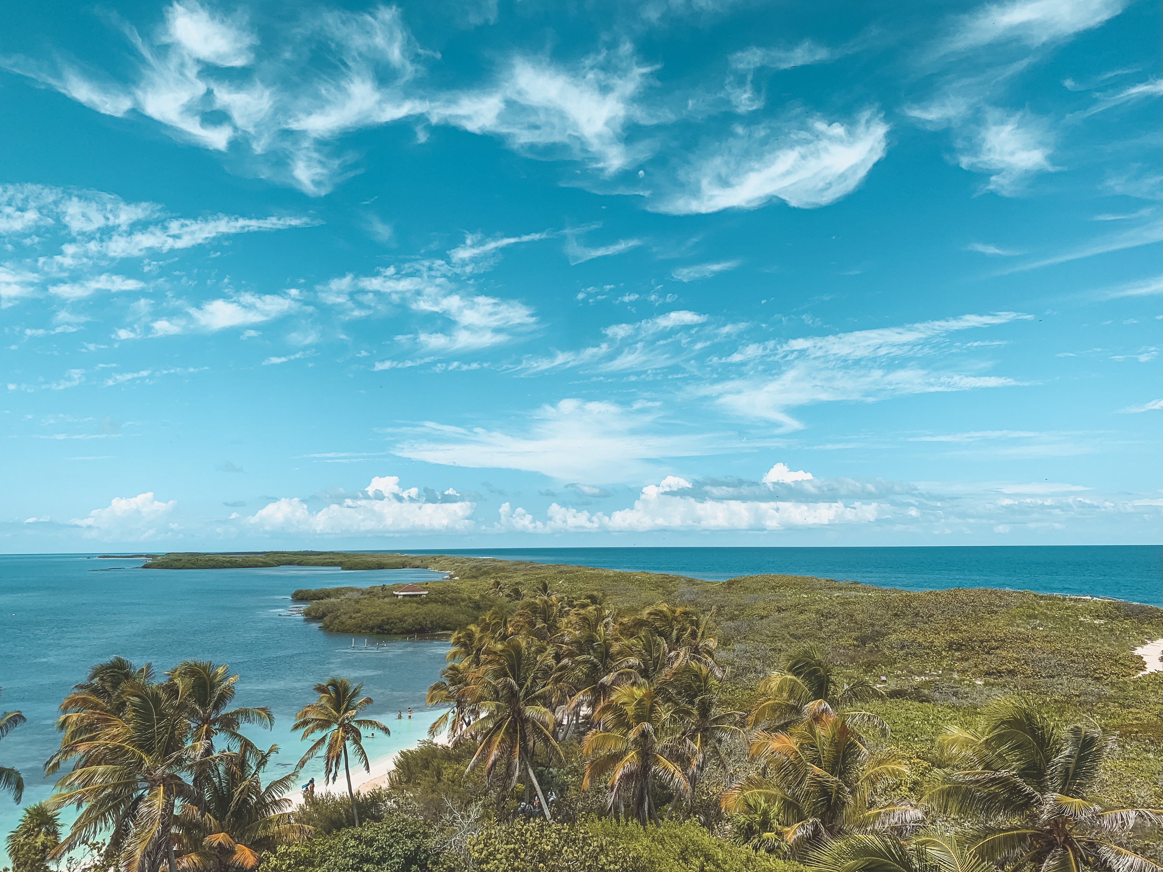 Quintana Roo, Mexico pushes for sustainable tourism