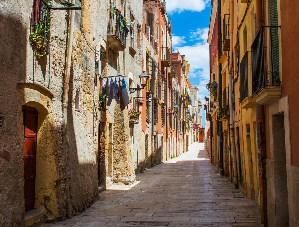 Italy covid
